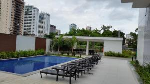 Photo of Residencial Easy Manaus