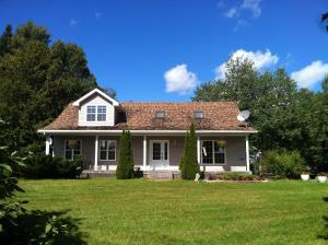 Photo of Kouchibouguac Bed And Breakfast