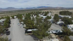 Photo of Preferred Rv Resort