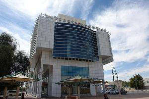 Photo of Al Massa Hotel Apartments 1
