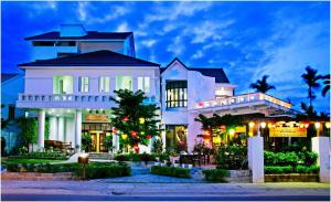 Photo of Goda Boutique Hotel