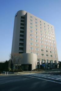 Chisun Hotel Shinagawa West