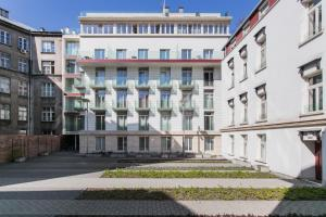 Appartamento AAA Krakow Apartments - Royal Apartments, Cracovia