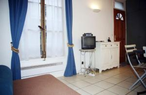 Apartment Malebranche - 3 adults