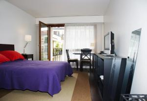Photo of Apartment Monge   2 Adults