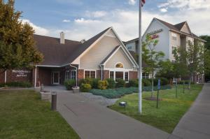Photo of Residence Inn By Marriott West Springfield