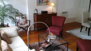 Photo of Beaune City Suite