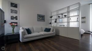 Appartement Italianway - Camperio, Milan