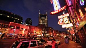 Photo of Broadway By Nashville Vacations