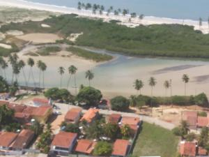 Pousada Raios do Sol