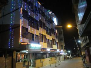 Photo of Hotel Diamond Daman