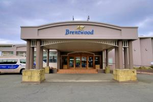 Photo of Brentwood Hotel