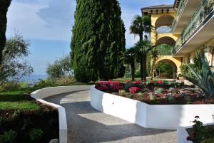 Photo of Residence San Michele