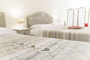 Alma Camere Holiday Home