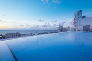 Photo of Leonardo Plaza Netanya Hotel
