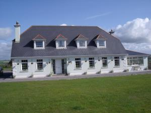 Photo of Duncrone B&B