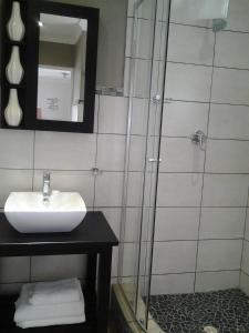 Apartament typu Suite 2