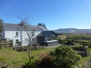 Photo of Limateerha House Farmhouse B&B