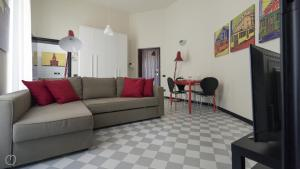 Photo of Sant'agnese Apartment
