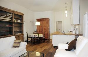 Apartment Saint Sauveur - 4 adults