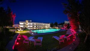 Photo of Vittoria Hotel Resort & Spa