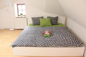 Best Prague Apartments - Charles Bridge