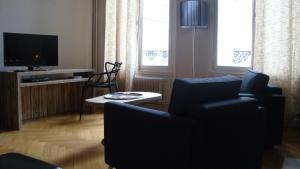 Photo of La Suite De Capucine Apartment
