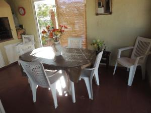 Photo of Residencia La Ribera, Home & Breakfast
