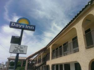 Photo of Days Inn East Kingman