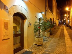 Hotel San Francesco - 9 of 22