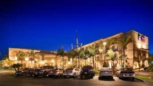 Photo of Best Western Plus Marina Gateway
