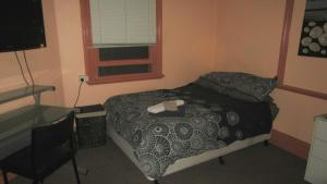 Photo of Cbd Accommodation Tamworth