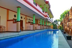 Photo of Taxa Inn Kuta Raya