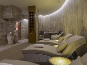 DoubleTree by Hilton Moscow - Marina (21 of 44)