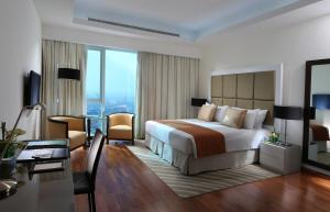 Fraser Suites Dubai - 55 of 65