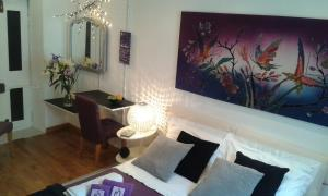 Bed and Breakfast Il Ballatoio, Milano