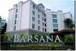Photo of Barsana Hotel & Resort