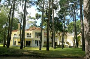 Photo of Solanas Punta Del Este Spa & Resort