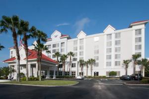 Photo of Spring Hill Suites By Marriott Orlando Kissimmee