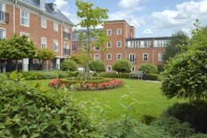 Spacious City Centre Apartment Centurion Square in York, North Yorkshire, England