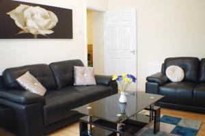 Your Space in Newcastle upon Tyne, Tyne & Wear, England