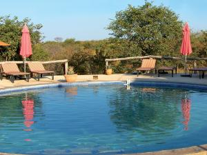 Photo of Gondwana Etosha Safari Camp