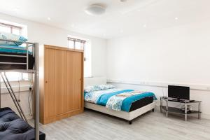 TripKey Apartments in London, Greater London, England