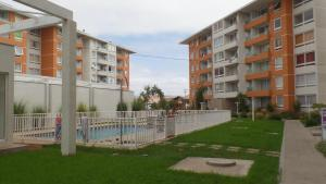 Photo of Apartment Adaro   Toconao