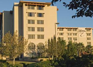 Hotel Encanto De Las Cruces   Heritage Hotels And Resorts