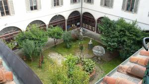 Appartamento San Gallo Apartment, Firenze
