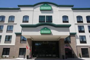 Photo of Wingate By Wyndham Niagara Falls