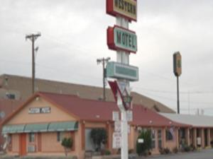 Photo of Western Motel