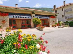 Photo of Hotel Il Pescatore