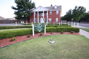 Photo of Woodrow House Bed & Breakfast